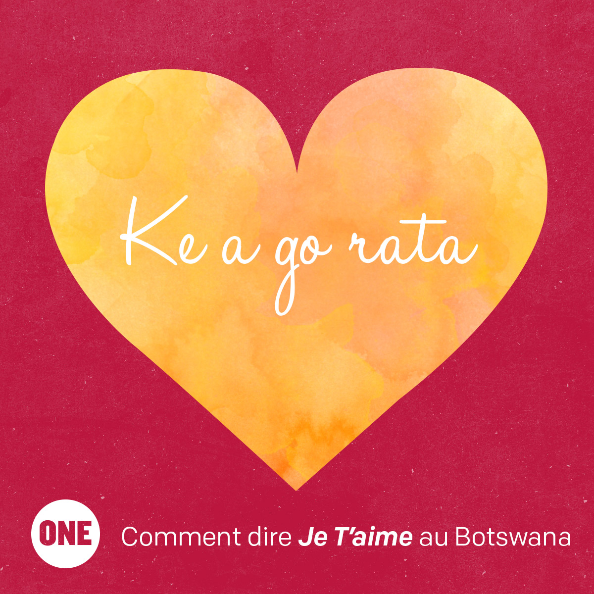 22US2014(valentine-card-share-graphic)_botswana_FRENCH